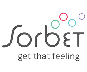 Sorbet | Retail Shopping Mall