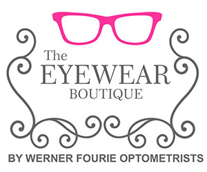 The Eyewear Boutique | Retail Shopping Mall Meyersdal