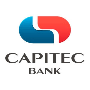 Software Development Engineer (ASP.NET) at Capitec Bank